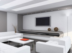 new-Interior-Design-Trend-2011